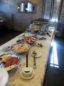 events-catering